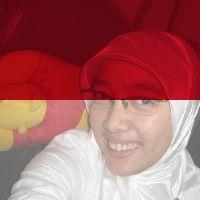 Indonesia Unite